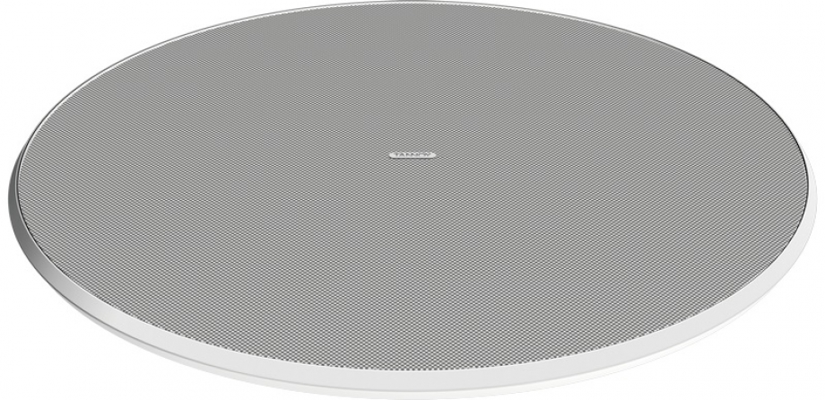 Griglia magnetica opzionale Tannoy CMS803ARCO