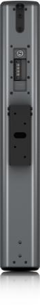 Diffusore da installazione a colonna Tannoy VLS7-EN54-B, 150W