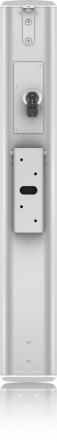 Diffusore da installazione a colonna Tannoy VLS7-EN54-W, 150W