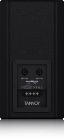 Diffusore passivo Tannoy VX5.2, 260W