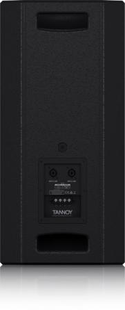 Diffusore passivo Tannoy VX8.2, 400W