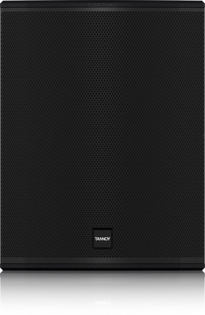 Diffusore passivo Tannoy VX12, 400W