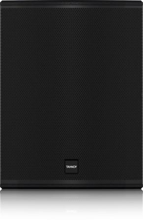 Diffusore attivo Tannoy VXP12, 800W