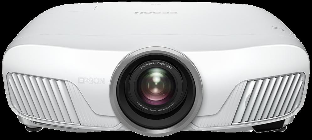 Videoproiettore Epson EH-TW7400