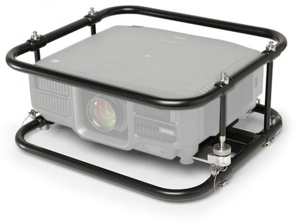 Supporto per videoproiettori Epson ELPMB50