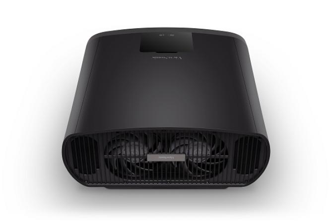 Videoproiettore Viewsonic X100-4K