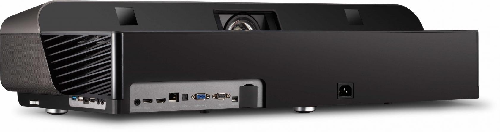 Videoproiettore ViewSonic X1000-4K