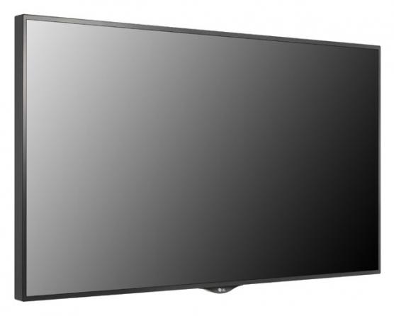 """Monitor LG 75XS2C 75"""""""