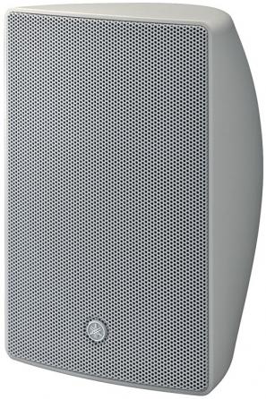 Coppia di diffusori passivi Yamaha VXS5W, 75W