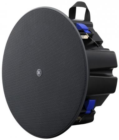 Coppia di diffusori da incasso a soffitto Yamaha VXC5F, 40W