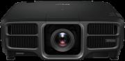 Videoproiettore Epson EB-L1495U