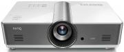 Videoproiettore Benq MH760