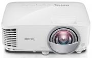 Videoproiettore Benq MW809ST