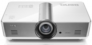 Videoproiettore Benq SU922+
