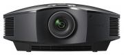 Videoproiettore Sony VPL-HW45/B