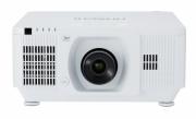 Videoproiettore Hitachi LP-WU6600 (fornito senza ottica)