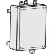 Dispositivo di protezione elettrica LG KT-PS