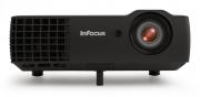 Videoproiettore InFocus IN1116 + Lightcast