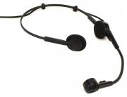 Microfono ad Archetto Audio Technica PRO8HEXCW