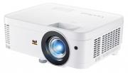 Videoproiettore Viewsonic PX706HD