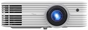 Videoproiettore Optoma 4K550
