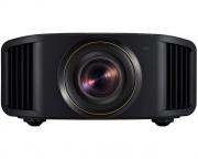 Videoproiettore JVC DLA-RS3000