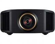 Videoproiettore JVC DLA-RS1000