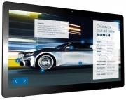 """Monitor Interattivo Philips 24BDL4051T 24"""""""