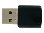 Modulo wireless Dual Band InFocus SP-WIFIUSB-5