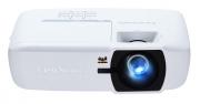 Videoproiettore Viewsonic PA505W