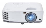 Videoproiettore Viewsonic PG603X