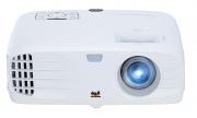 Videoproiettore ViewSonic  PG705HD