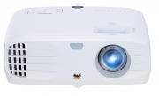 Videoproiettore ViewSonic PG705WU