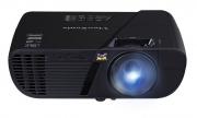 Videoproiettore ViewSonic PJD7720HD