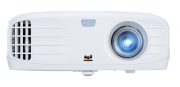 Videoproiettore ViewSonic PG700WU