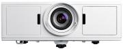Videoproiettore Optoma ZH500T