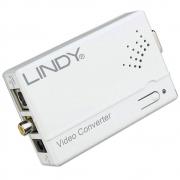 Video / VGA Converter