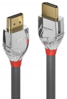 Cavo HDMI High Speed Cromo Line, 3m