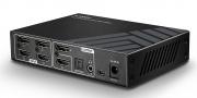 Matrice Switch HDMI 18G, 4x2