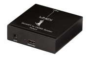 Converter & Scaler SCART a HDMI 720p