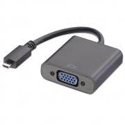 Adattatore da HDMI (tipo D) a VGA