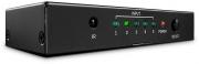 Switch HDMI 18G 5 porte