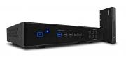Presentation Switch Pro con Extender HDBaseT