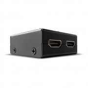 Switch HDMI 18G bidirezionale, 2 porte