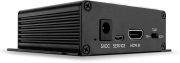Audio Extractor HDMI 18G
