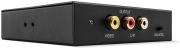 Converter HDMI a Composito & Audio Stereo