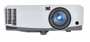 proiettore Viewsonic pa503x