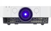 Videoproiettore Sony VPL-FH31