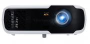 Videoproiettore ViewSonic PA502XP