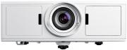 Videoproiettore Optoma ZW500T